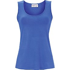 Bloomy by Ringella Mix & Match Single-Jersey Top