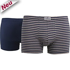 Tom Tailor Pants im 2er-Pack