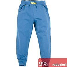 Bondi Sweat Hose