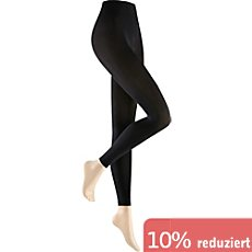 Hudson Thermo Leggings