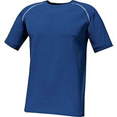 schneider sportswear Single-Jersey T-Shirt