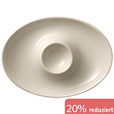 Villeroy & Boch Eierbecher Royal