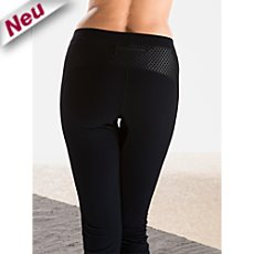 Athlet Capri-Leggings
