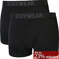 Pants im 2er-Pack