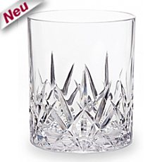 QSquared Whiskyglas