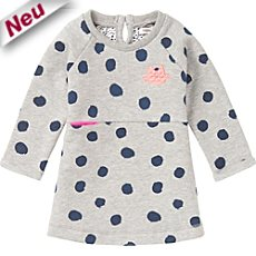 Noppies Sweatkleid