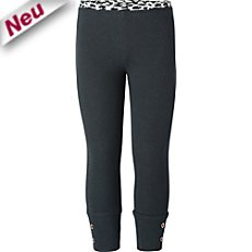 Noppies Feinripp Leggings