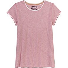 Sanetta Easy Mix Shirt