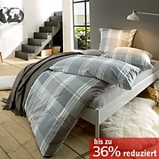 bettw sche in gro er auswahl erwin m ller. Black Bedroom Furniture Sets. Home Design Ideas