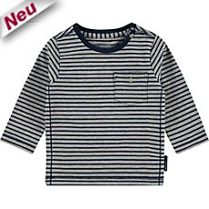 Noppies Single-Jersey Langarmshirt