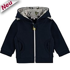 Noppies Jacke