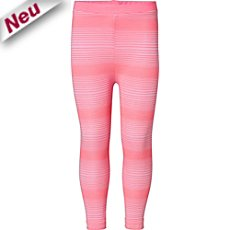 Noppies Leggings