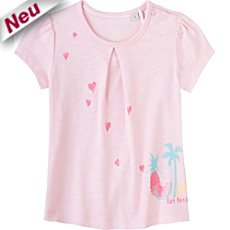 Eat Ants by Sanetta Single-Jersey T-Shirt