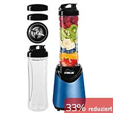 STONELINE® Smoothie-Maker 8-teilig