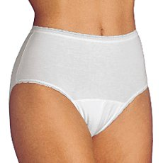 Modellia Single-Jersey Damen-Hygiene-Slip