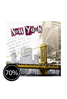 Eurographics Bild New York
