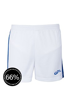 Pro Touch Herren-Sporthose