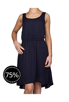 Tom Tailor Denim Sommerkleid