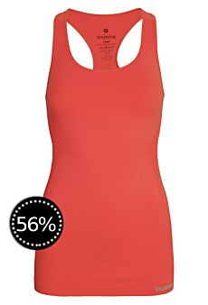 Hummel Damen Top