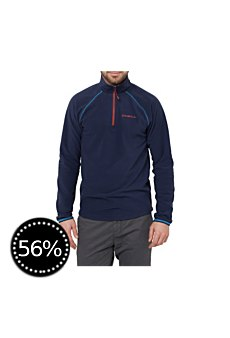 O´Neill Herren Fleecepullover 1/2 Zip Fleece