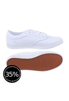 Vans Damen Sneakers Atwood Low