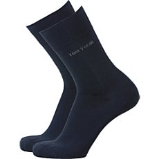 Tom Tailor Socken im 2er-Pack