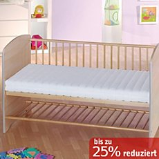 f.a.n. Kindermatratze Medisan Care Kids