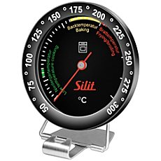 Silit Backofenthermometer