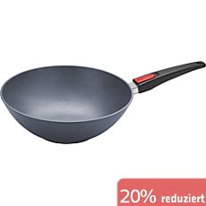 Woll Wok Diamond Lite Induktion