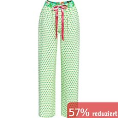 Bloomy by Ringella Mix & Match Damen-Webhose, lang