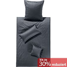 bettw sche 155x220 cm erwin m ller. Black Bedroom Furniture Sets. Home Design Ideas