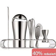 WMF Cocktail-Set