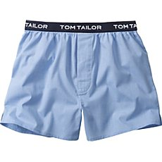 Tom Tailor Boxershorts