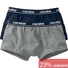 Ceceba Pants im 2er-Pack