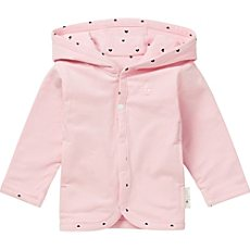 Noppies Baby-Wendejacke