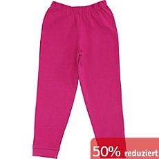 Boley Interlock-Jersey Kinder-Jogginghose