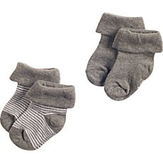 Noppies Socken im 2er-Pack