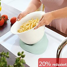 Villeroy & Boch Sieb Clever Cooking