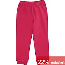 Boley Sweat Kinder-Hose