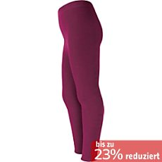 Maximo Leggings