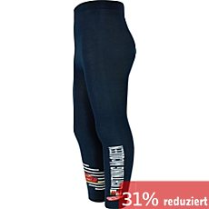 Maximo Kinder-Leggings