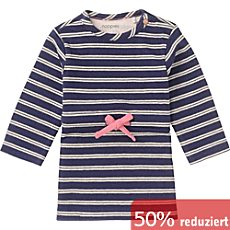 Noppies Baby-Kleid