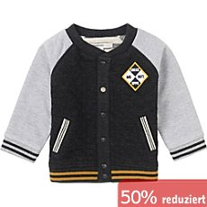 Noppies Baby-Jacke
