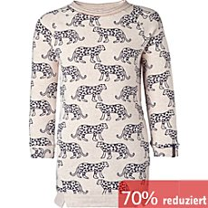 Noppies Sweat Kinder-Kleid