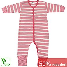 People Rippstrick Bio Baby-Overall