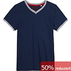 Sanetta Single-Jersey Kinder-Shirt kurzarm
