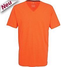 Tom Tailor Mix & Match Single-Jersey T-Shirt