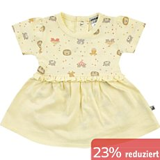 Jacky Single-Jersey Baby-Bodykleid