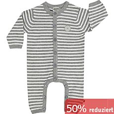 Jacky Strick Baby-Overall