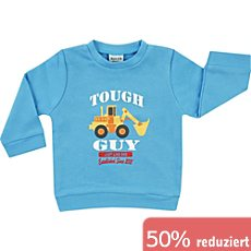 Boley Baby-Sweatshirt